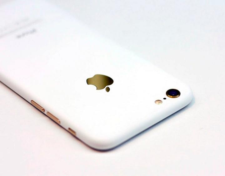 iphonewhite1