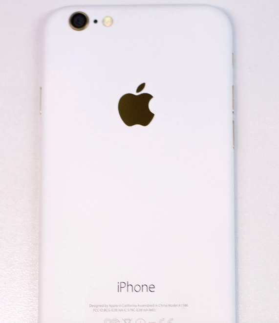 iphonewhite5
