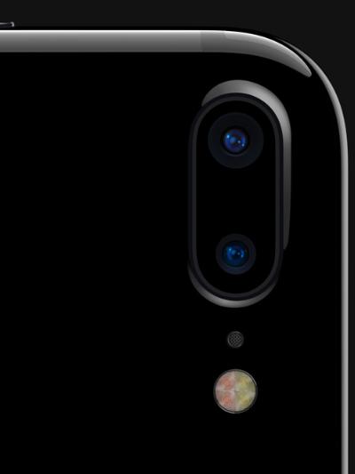 iPhone8PREMIUM